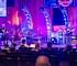 2018 Jam Session 1-159