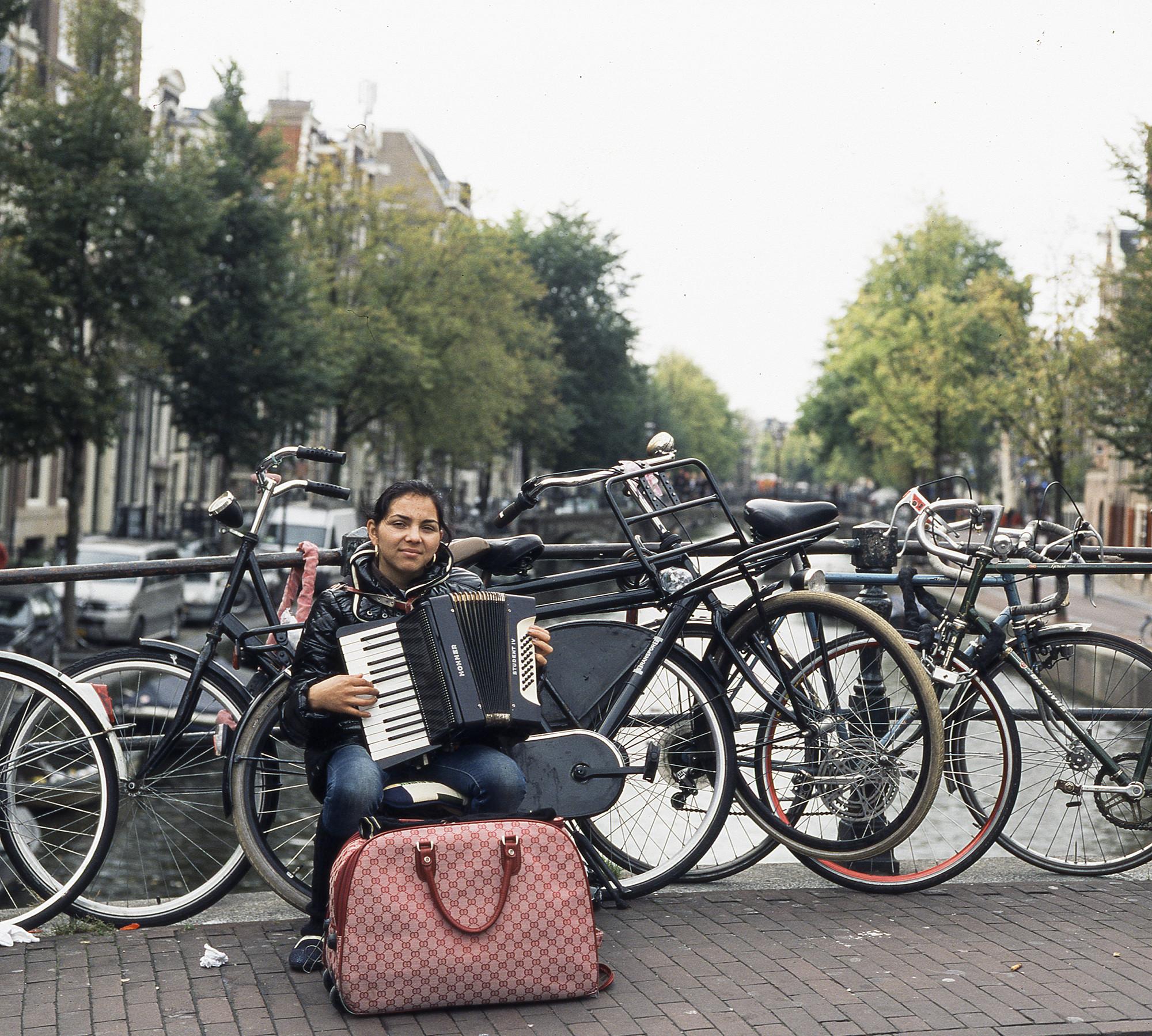 Amsterdamn000